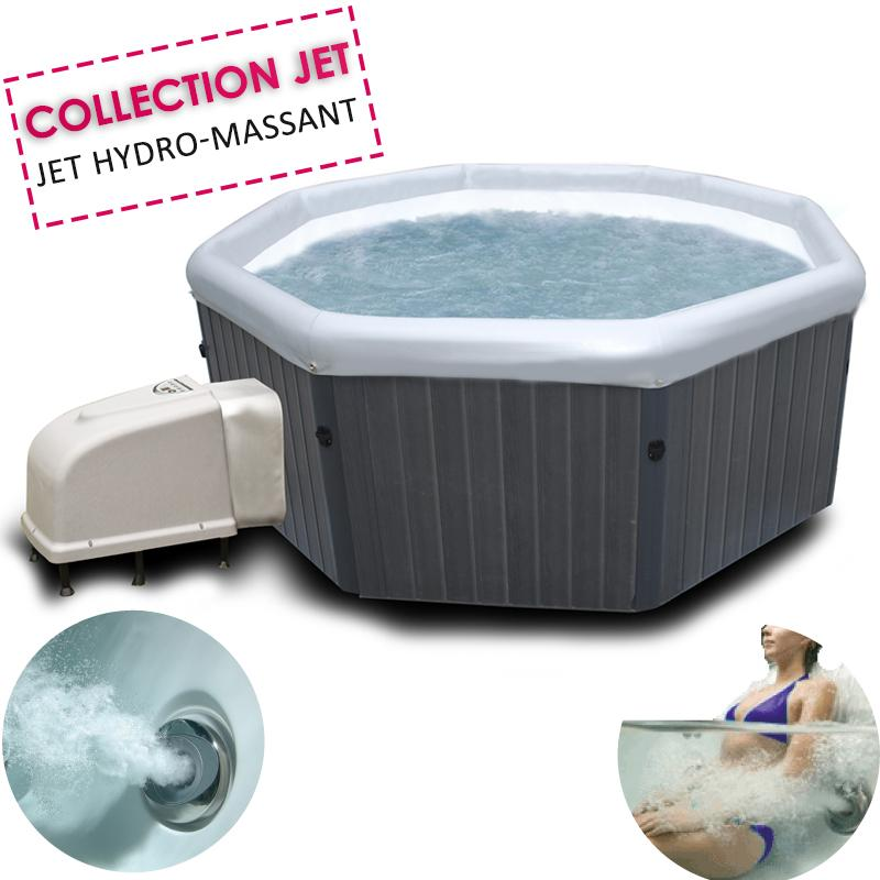 Cat gorie chauffage de piscine du guide et comparateur d 39 achat for Piscine transportable