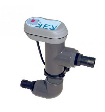 Ccei 240351 for Chauffage piscine nano