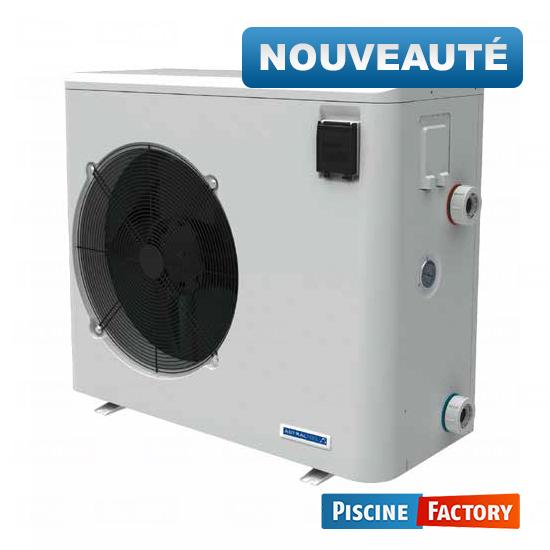 Pentair cpompe compatible sel ultra flow 1 5 cv for Piscine factory
