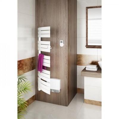 sauter venise 2 1750w ventilo. Black Bedroom Furniture Sets. Home Design Ideas