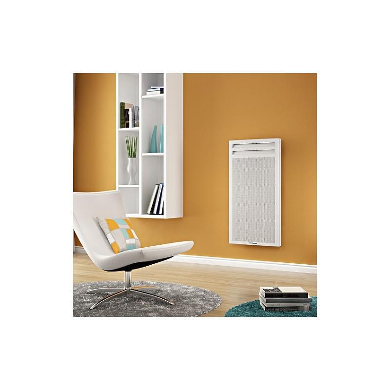 Thermor cchauffage salon et chambre 423551amadeus2 for Puissance radiateur chambre