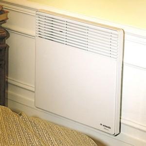 atlantic convecteur f617 1000w 561710 catgorie radiateur. Black Bedroom Furniture Sets. Home Design Ideas