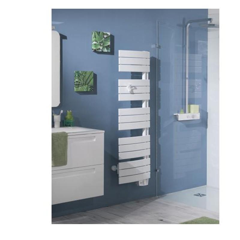 thermor c rss allure classique etroit 0750w. Black Bedroom Furniture Sets. Home Design Ideas
