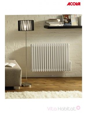 acova radiateur a inertie fluide 1500w. Black Bedroom Furniture Sets. Home Design Ideas
