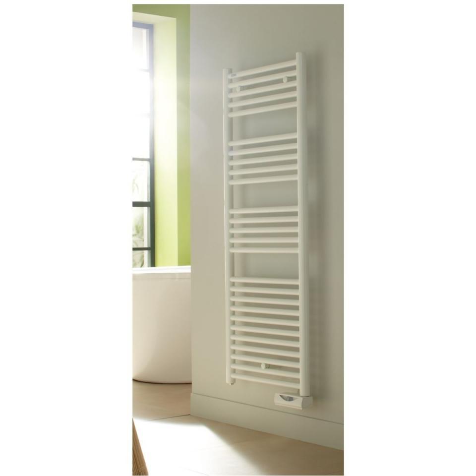 acova s che serviette atoll spa 500 w cat gorie radiateur. Black Bedroom Furniture Sets. Home Design Ideas