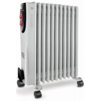 Alpatec climatiseur ac09cv2 - Radiateur a bain d huile conseil d utilisation ...