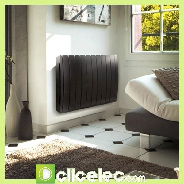 pour ma famille avis radiateur acova taiga 1500w. Black Bedroom Furniture Sets. Home Design Ideas