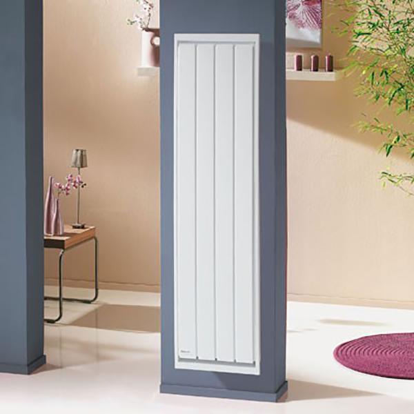 noirot calidou catgorie radiateur. Black Bedroom Furniture Sets. Home Design Ideas