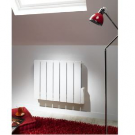 acova radiateur inertie fluide manoa cotona 1500w 875711. Black Bedroom Furniture Sets. Home Design Ideas