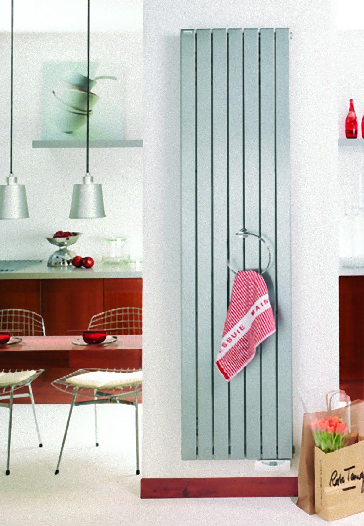acova thx 150 180 tf fassane vertical 1500w. Black Bedroom Furniture Sets. Home Design Ideas