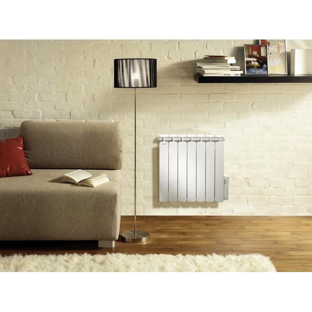 acova tropic. Black Bedroom Furniture Sets. Home Design Ideas