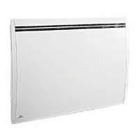Airelec radiateur ceramique colombe 1500 w for Airelec colombe