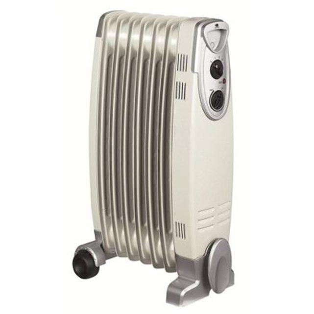 Cat gorie radiateur page 3 du guide et comparateur d 39 achat - Radiateur a bain d huile conseil d utilisation ...