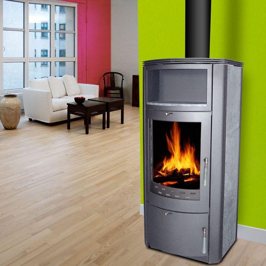 brandy c best marinela s po le 7kw bois pierre italienne. Black Bedroom Furniture Sets. Home Design Ideas