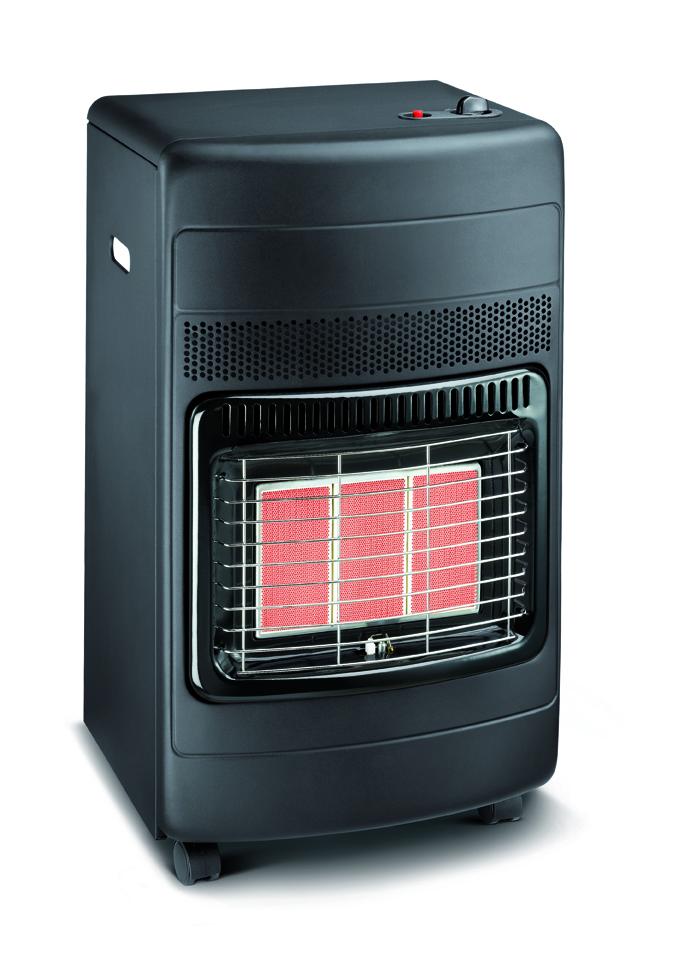 butagaz radiateur gaz 3000w elzo 3000th catgorie radiateur