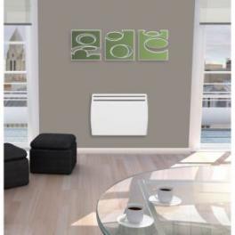 chaufelec radiateur chaleur douce odessas 2000w. Black Bedroom Furniture Sets. Home Design Ideas