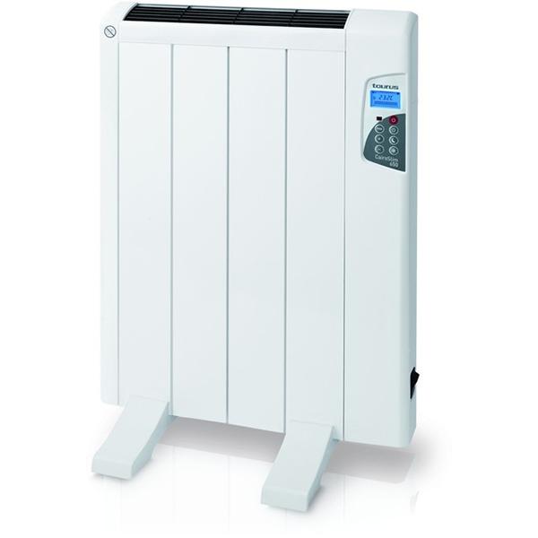 taurus radiateur inertie s che 1250w 935004000 cairo. Black Bedroom Furniture Sets. Home Design Ideas