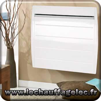 radiateur electrique thermor 1500w radiateur electrique. Black Bedroom Furniture Sets. Home Design Ideas