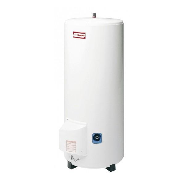 thermor chauffe eau st atite 300 litres 300l cat gorie chauffe eau. Black Bedroom Furniture Sets. Home Design Ideas
