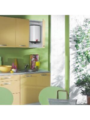 catgorie chauffe eau page 3 du guide et comparateur d 39 achat. Black Bedroom Furniture Sets. Home Design Ideas