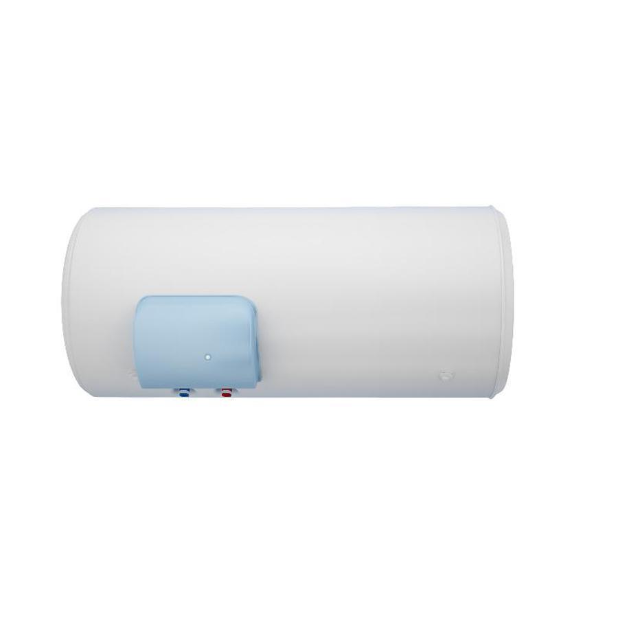 chauffe eau lectrique horizontal 200 l. Black Bedroom Furniture Sets. Home Design Ideas