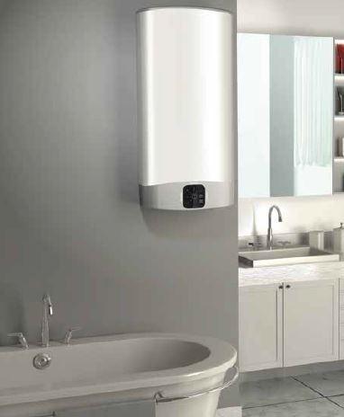 ariston guide d 39 achat. Black Bedroom Furniture Sets. Home Design Ideas