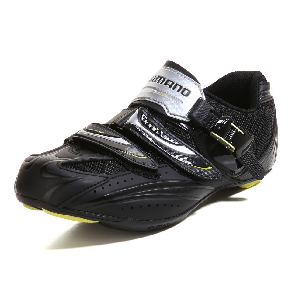 Catgorie chaussures de cyclisme du guide et comparateur d 39 achat - Comparateur prix chaussures ...