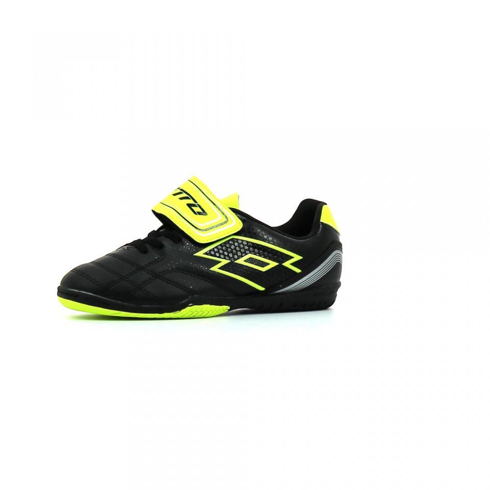 Catgorie chaussures de foot en salle du guide et comparateur d 39 achat - Comparateur prix chaussures ...