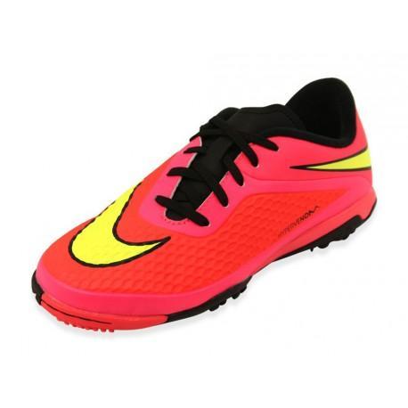 50aa704f10e chaussure tennis nadal