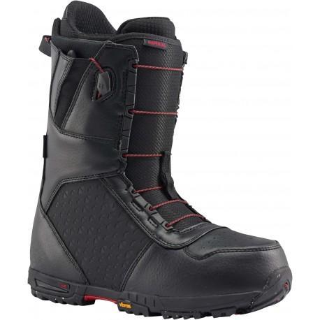 Catgorie chaussures de snowboard du guide et comparateur d 39 achat - Comparateur prix chaussures ...