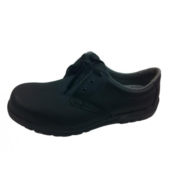 Catgorie chaussure de travail du guide et comparateur d 39 achat - Comparateur prix chaussures ...