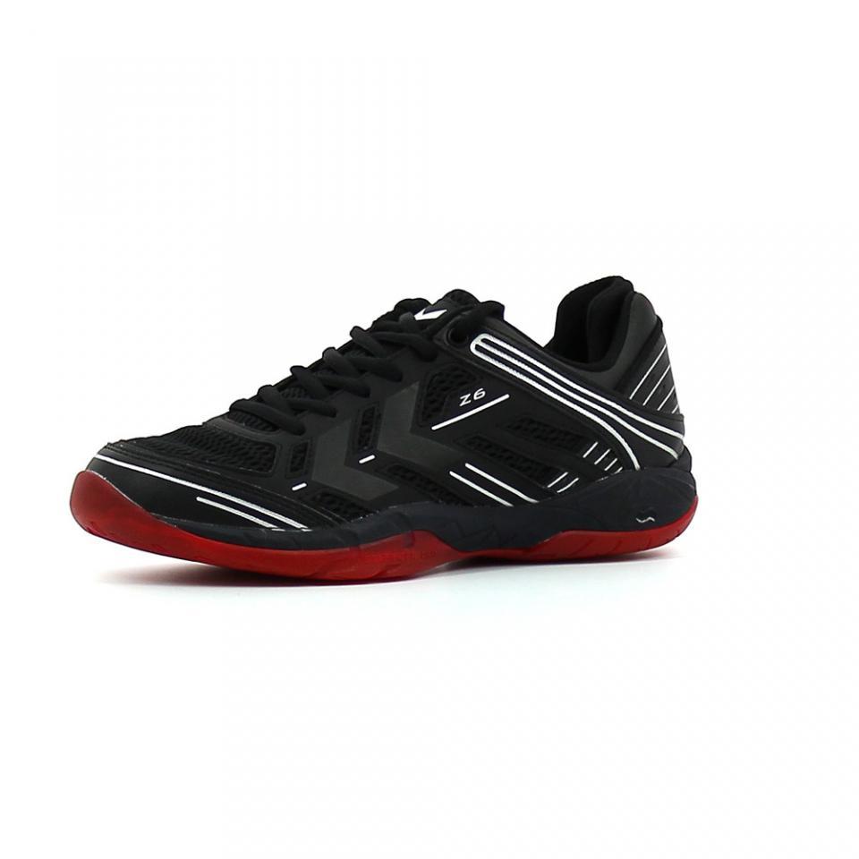 Catgorie chaussures sports en salle page 2 du guide et comparateur d 39 achat - Comparateur prix chaussures ...