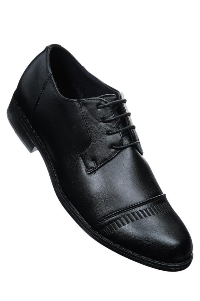 Catgorie chaussures de costumes du guide et comparateur d 39 achat - Comparateur prix chaussures ...
