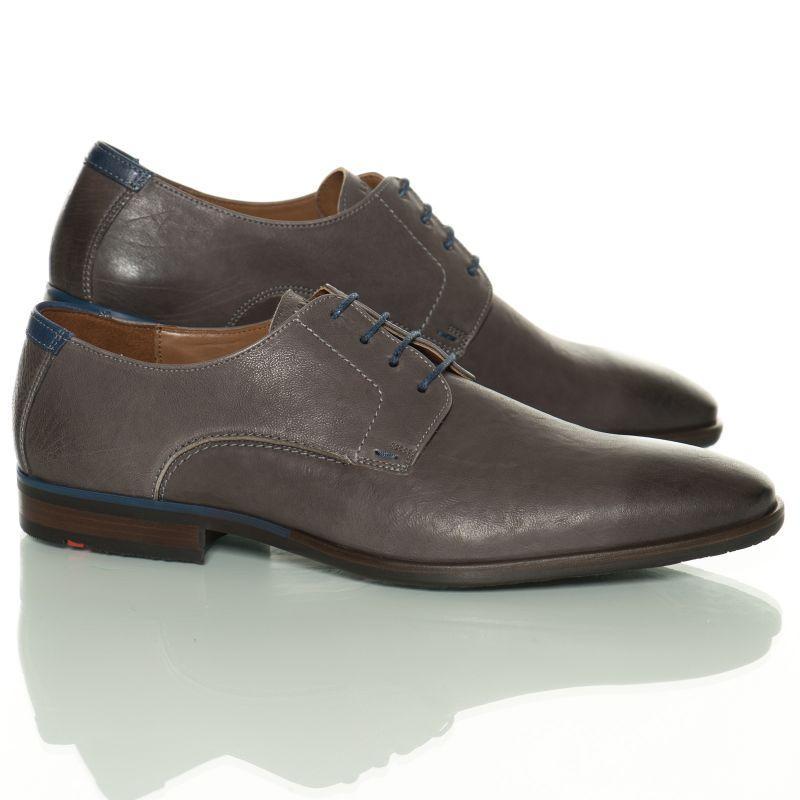 Catgorie chaussures de costumes du guide et comparateur d 39 achat - Costume gris chaussure marron ...