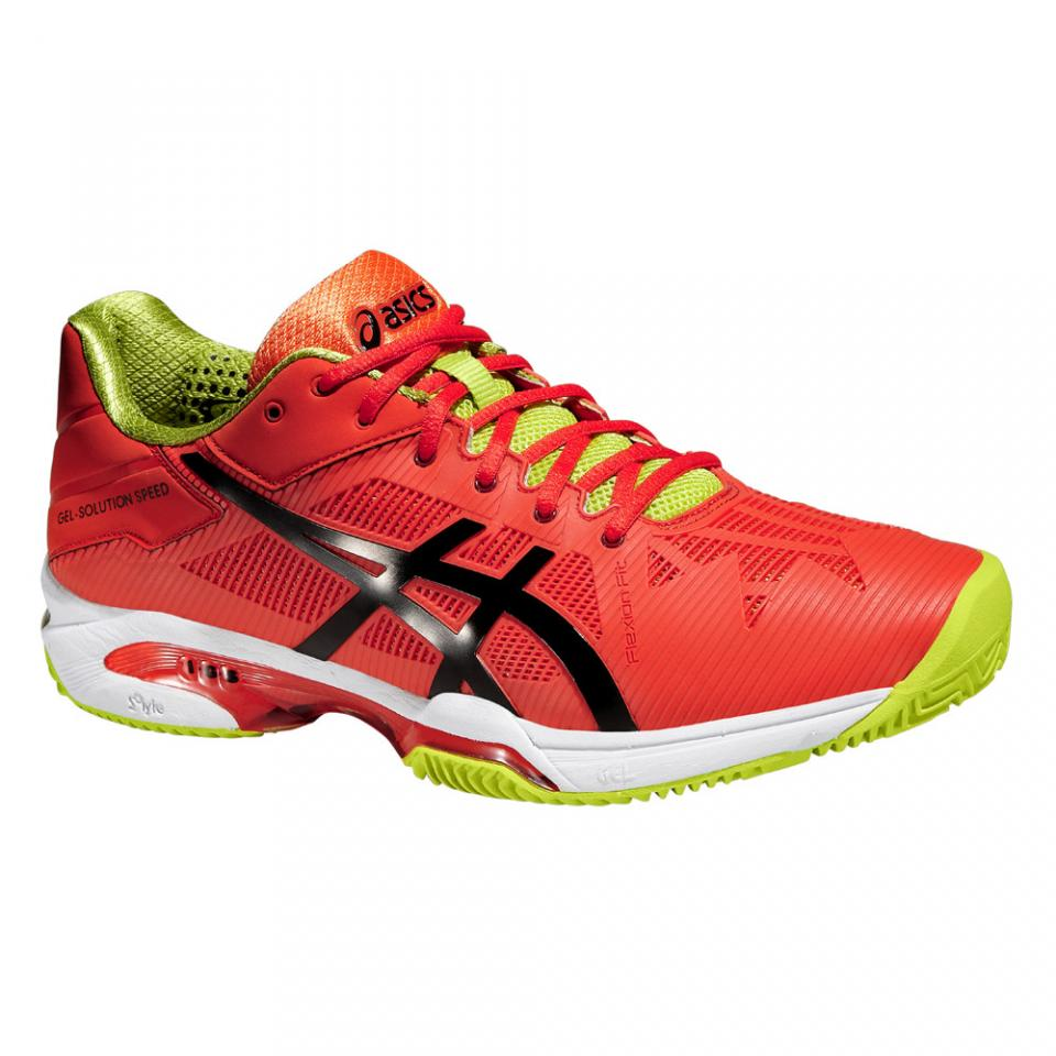 Accueil 187 guide d achat 187 sports amp fitness 187 tennis 187 chaussures