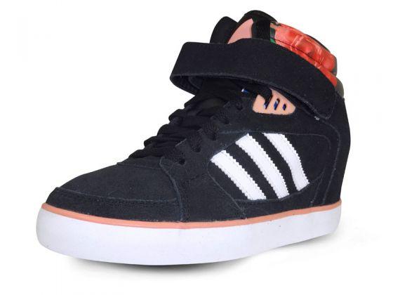 Adidas Amberlight Up chaussures