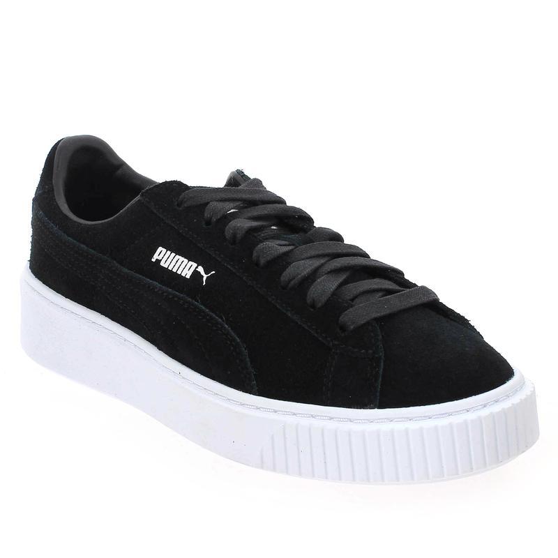 catgorie chaussures sportswear femmes du guide et comparateur d 39 achat. Black Bedroom Furniture Sets. Home Design Ideas