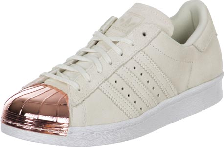 San Francisco f525a 3ab32 Adidas Superstar Femme Rose Et Blanche ...