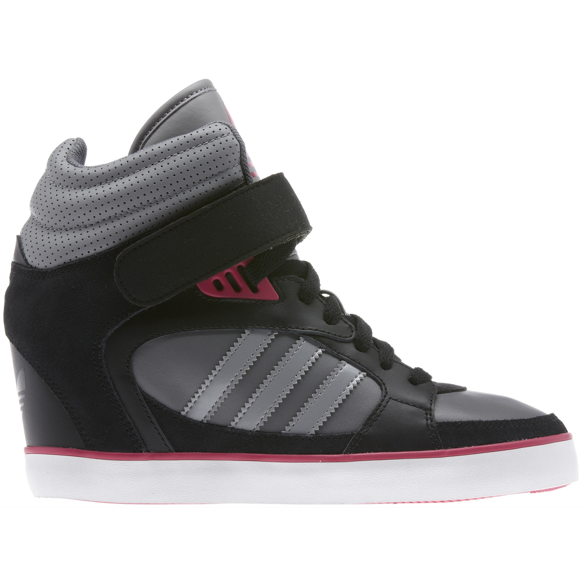 Adidas Amberlight Up chaussures