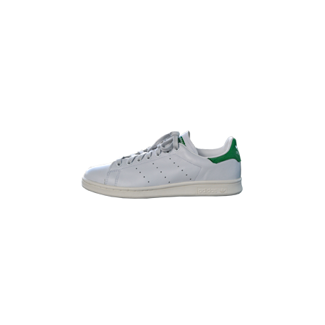 Baskets femme adidas verte stan smith ii quotes for Baskets blanches femme