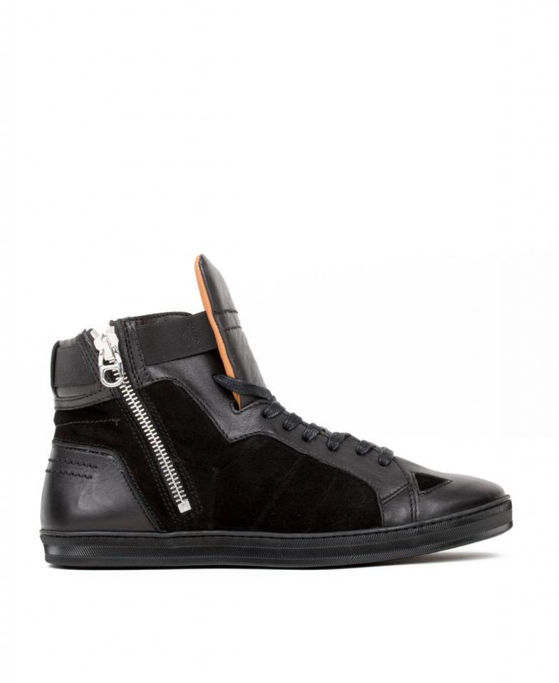 Catgorie chaussures sportswear mixtes du guide et comparateur d 39 achat - Comparateur prix chaussures ...