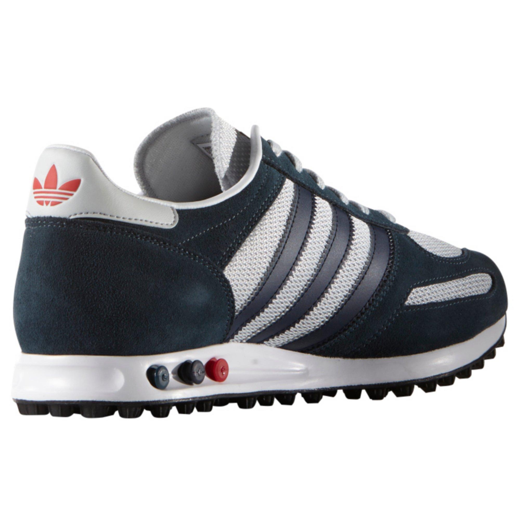 Offres Sur Homme Adidas Trainer Meilleures tFqax0w e9648e5d9d2