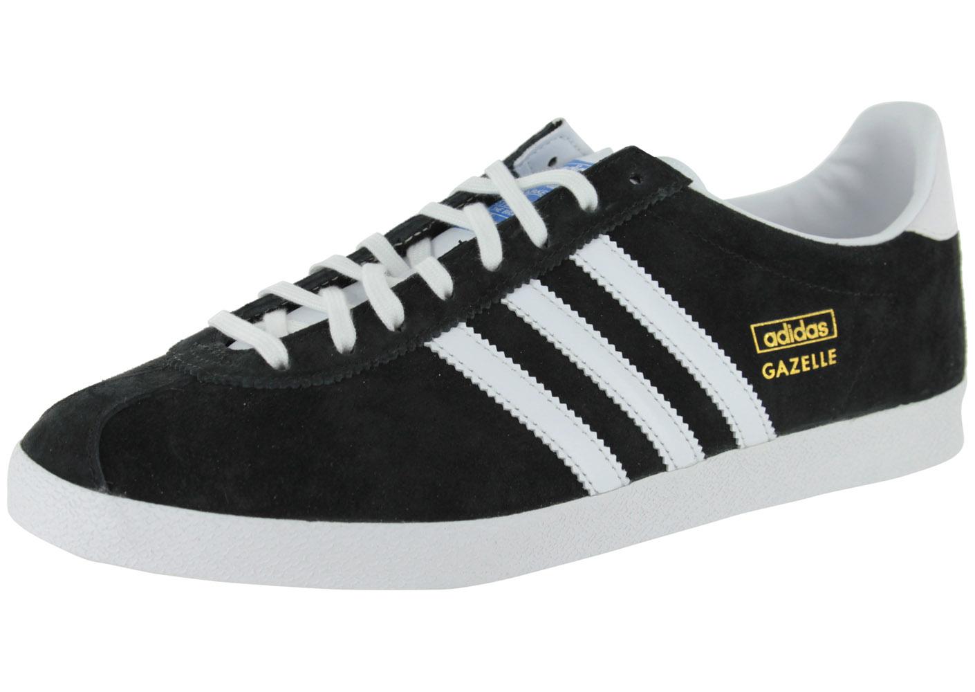 chaussures adidas gazelle homme