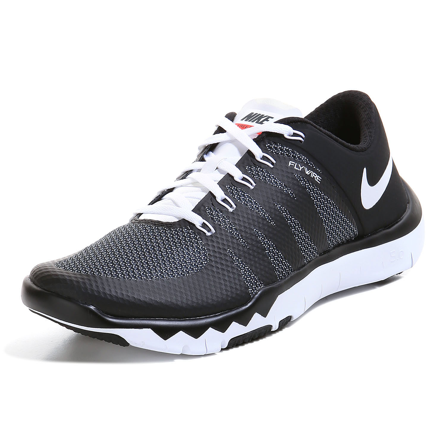 Qts7obw Hom 5 Chaussures Basses De Nike Free 0 Trainer Training vN0mwO8n