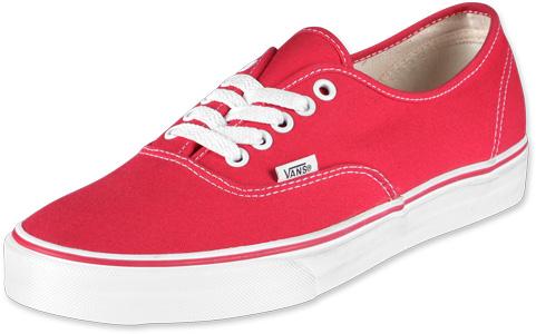a10b4cec4387 chaussure vans rouge homme,Vans Old Skool V3z6i3n Baskets Rouge ...