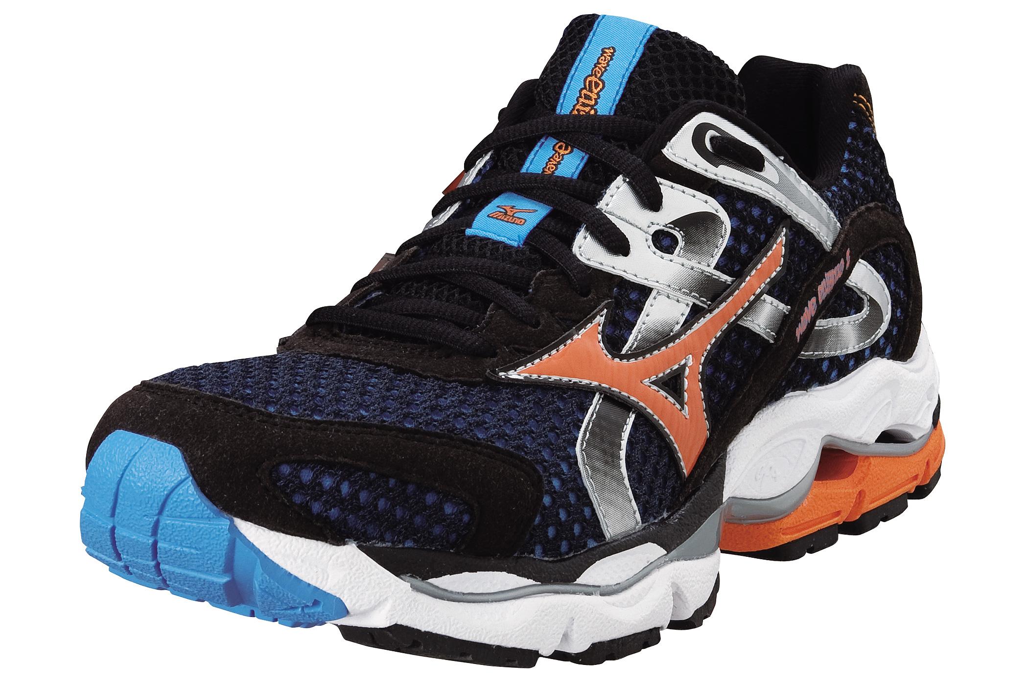 Mizuno C 25% réduction Enigma 2 Chaussures  sport Homme W