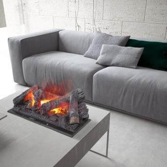 cat gorie chemin e page 3 du guide et comparateur d 39 achat. Black Bedroom Furniture Sets. Home Design Ideas