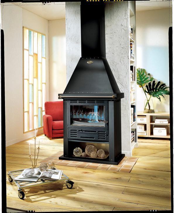 catgorie chemine du guide et comparateur d 39 achat. Black Bedroom Furniture Sets. Home Design Ideas