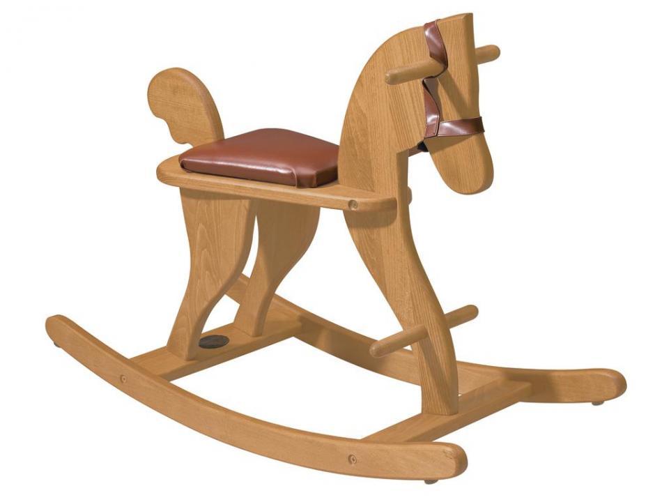 cat gorie chevaux bascule du guide et comparateur d 39 achat. Black Bedroom Furniture Sets. Home Design Ideas