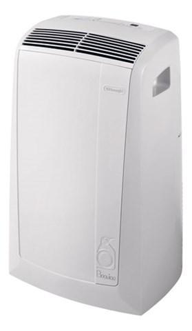 Catgorie climatiseur page 9 du guide et comparateur d 39 achat - Climatiseur monobloc mobile ...